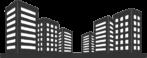 Pictogramm-bank 400 Banken DDK dein-Deutschlandkredit.de günstiger Kredit dein Deutschlandkredit günstig top Zins Immobilienfinanzierung Baufinanzierung Privatkredit Zinsen